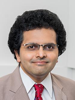 Arvind Sainathan
