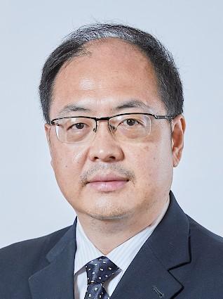 Qin Xiaosheng