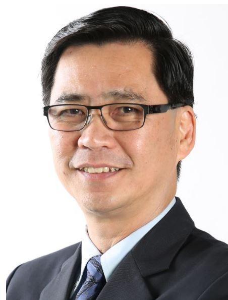 Tjin Swee Chuan