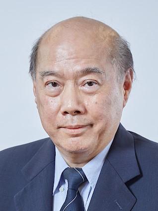 Lie Seng Tjhen