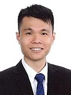 Yuen Kum Fai