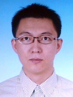 Cong Gao