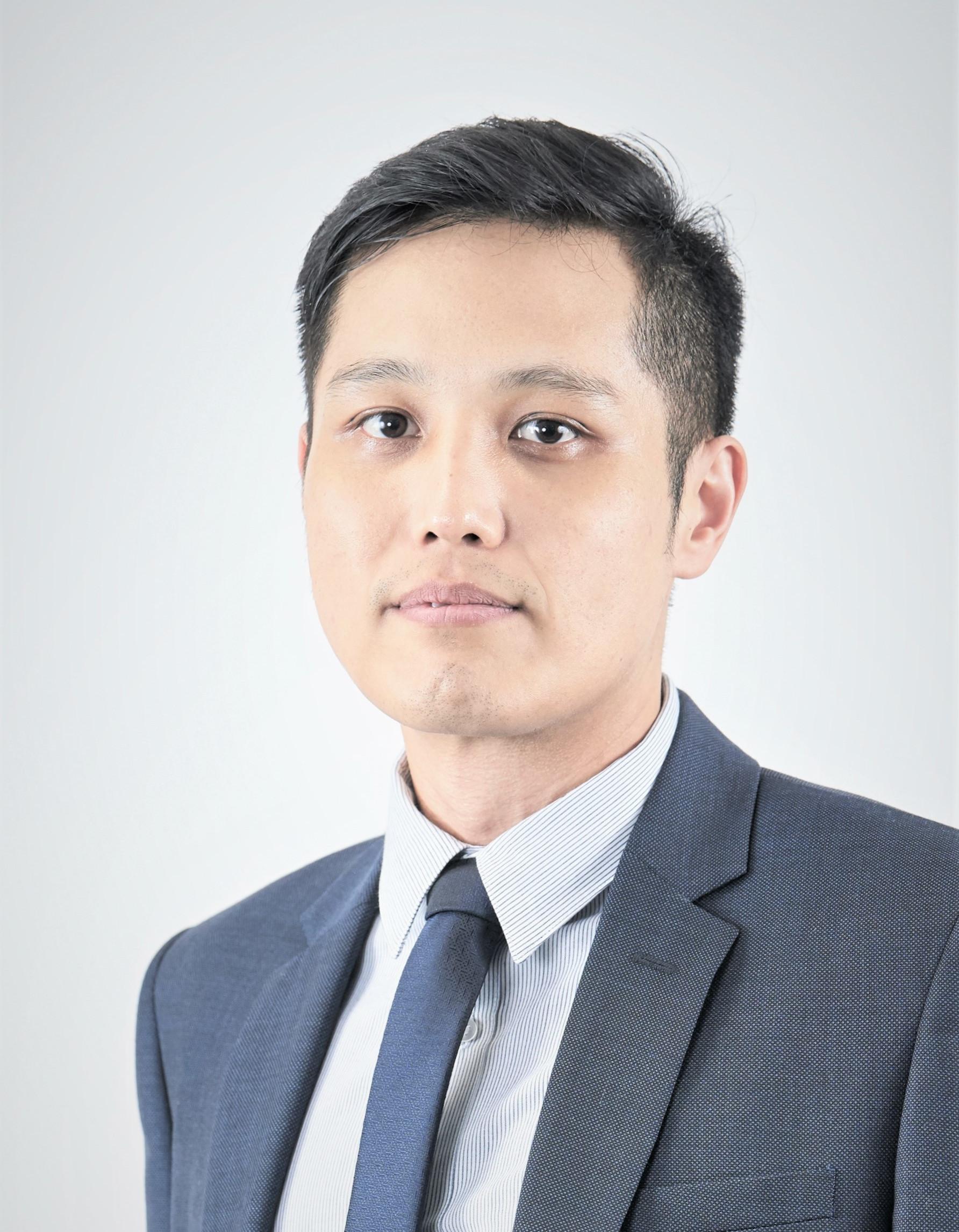 Chang Wonkeun