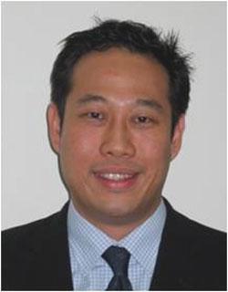 David Yew Kai Sin