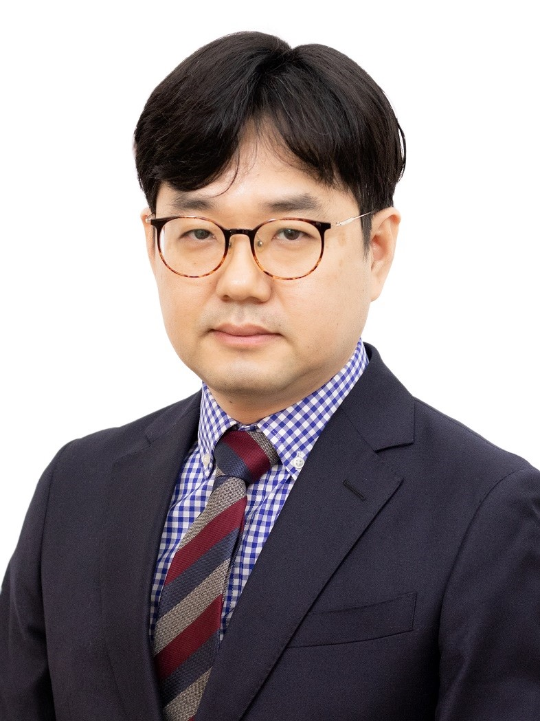 Kim Tae Hyoung