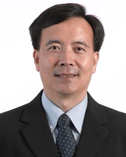 Xie Lihua