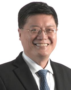 Tay Beng Kang