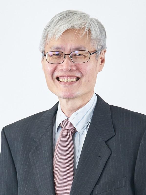 Cheng Tee Hiang
