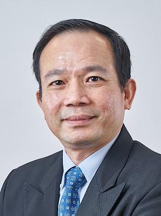 Leong Eng Choon