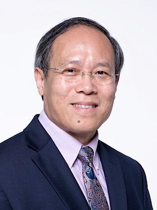 Chu Jian