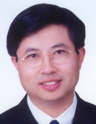 Wen Changyun
