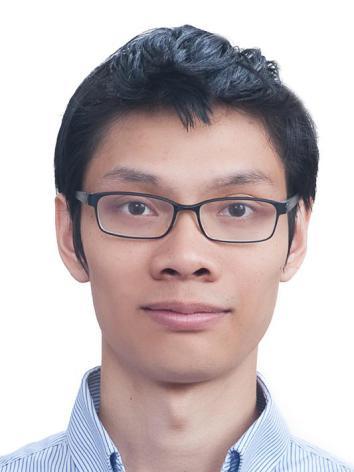 Hung Dinh Nguyen