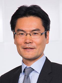 Shinichi Kamiya