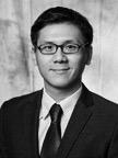 Law Kai Fung, Kelvin