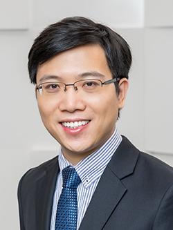 Zhang Kuangjie