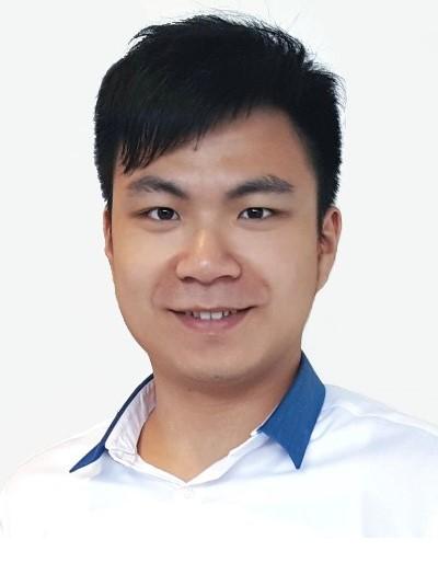 Pun Chi Seng
