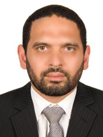 Amer Mohammad Yusuf Mohammad Ghias