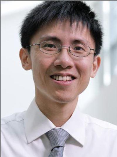 Chu Yeong Lim