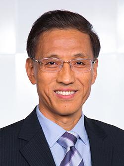 Wu Yuan