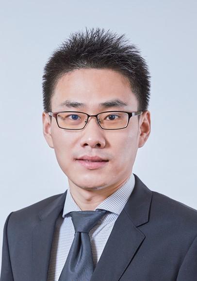 Zhao Ou
