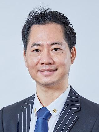 Zhang Limao