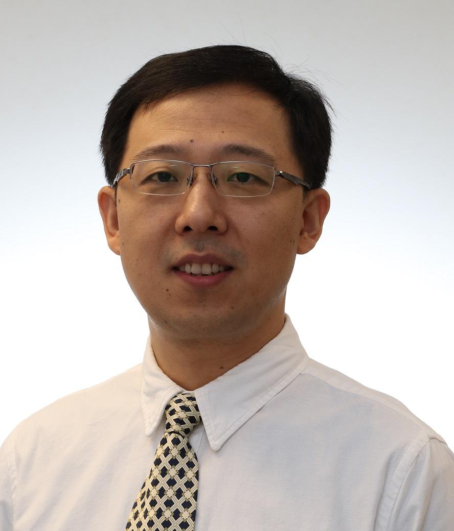 Lu Shijian