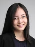 Huang, Xun (Irene)