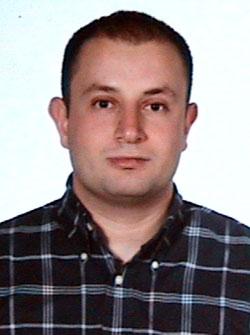Hilmi Volkan Demir