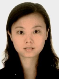 Shao Xuguang