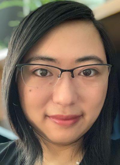 Zheng Leitter